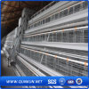Good Quality Chicken Cage of China