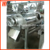 Spiral Fruit Juice Extractor Fruit Juice Making Machine