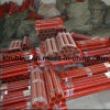 Auto Silicone Tube Kits for Radiator or Intercooler