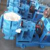 Jiangxi Naipu Mine Tailing Foam Pump
