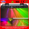 5 Lens Club Party Disco Laser Stage Lighting