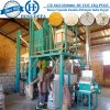 Small Scale Maize Milling Machine for Maize Mill