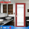 Made in China 2017 Hot-Sale Bathroom Door for Building Material