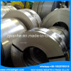 Hot-Selling High Quality Cold Rolled Stainless Coil