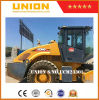 Good Condition Quy Xs222 Road Roller