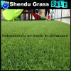 Best-Seller 20mm Landscape Artificial Turf with Anti-UV Material