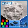 Yttrium Oxalate White Crystalline Powder