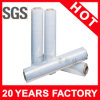 Clear Manual Stretch Film (YST-PW-019)