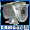China Stainless Steel Casting