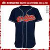 High Quality Good Price Fashion Baseball Uniforms Jersey (ELTBJI-29)