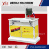 Automatic Knife Grinder/Knife Grinding Machine