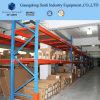 Heavy Duty Shelf Warehouse Storage Industrial Steel Metal Shelving