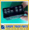 81253110023/81253110006 Flasher Unit Truck Parts for Man