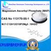 Magnesium Ascorbyl Phosphate (MAP) CAS 113170-55-1