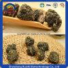Black Maca Dried Fruit