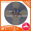 Windmill Series Amusement Park Children Outdoor Playground Equipment Toys