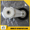 4891116/4936440 Model Number, Dongfeng Tianlong Truck Series Belt Tension Pulley Wheel