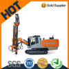 Seenwon 90 -130 mm Drilling Rig D440