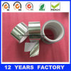 Free Sample! ! ! 85mic Aluminum Foil Tape