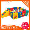 Baby Indoor Playground Soft Play Ocean Balls Pool