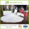 Plastic Masterbatch Use TiO2 Pigment Rutile Titanium Dioxide