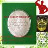 Alprostadil /Prostaglandin E1 CAS 745-65-3