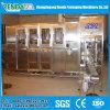 100bph 5gallon Water Filling Machine