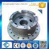 Best Selling Steel Sand Casting