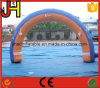Customized Inflatable Outdoor Arch for Sale