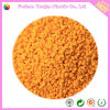 Yellow Masterbatch for Plastic Industry