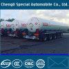 3axles 45000liters Propane Liquid Gas Tanker Semi-Trailer
