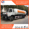 20m3 Dongfeng 8X4 Refilling Dispenser LPG Tank Truck for Sale