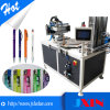 1 Color Automatic Spot UV Screen Printing Machine