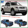 3 Year Warranty Truck Bed for Ford Explorer Sport Trac 2001-2005