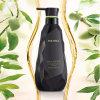 Natural Anti-Grease & Moisturizing Shampoo