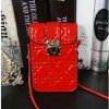 Hand Bag Wallet for Samsung Note 3