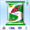 OEM/ODM Service Laundry Washing Powder Detergent