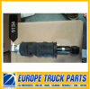 20889134 Air Spring Truck Parts for Volvo
