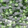 Sparkle Shining Crystal Hot Fix Rhinestones Bulk Ss6-Ss30