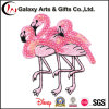 Galaxy New Design Sequin Goose Custom Embroidery Patch for Clothes