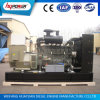 108kw/135kVA Deutz Engine Generator for Prepare Power