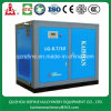 Kaishan LG-8.7/10 75HP Electric Screw Air Compressor for Shipbuilding