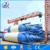 Leading Professional Design Cement Silo