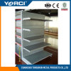 Tego Gondola Supermarket Display Shelf (TS-01)