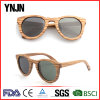 High Quality Wholesale in China Natural Wooden Sunglasses