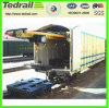 Open Top Wagon; Train Wagon Car for Indonesia