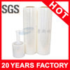 Industrial Plastic Packaging Film Shrink Wrap