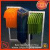 Metal Clothing Hanger Garment Stands