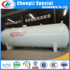 30mt Liquefied Petroleum LPG Gas Tank 60000liters for Low Price