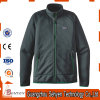 Tullow Oil Logo Wild Working Keep Warm Fleece Jacket